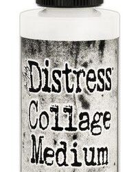 Distress Collage Medium matt 59ml